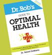 Join Dr. Bob for #OptimalU in 2014