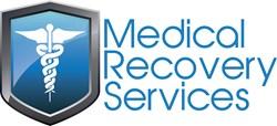 MRS Logo