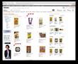 Pooki's Mahi's Brown Rock Sugar - #2 & #7 Amazon's Most Gifted List. Buy @ http://pookismahi.com/collections/sweeteners