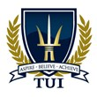 Trident University International, A 100% Online Higher Education Institution Since 1998
