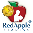 Red Apple Reading Program Expands Worldwide Presence Through iTunes...