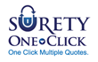 Surety Solutions, LLC Announces Single-Point-of-Entry API for...
