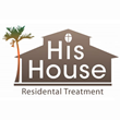 His House Addiction Treatment Center Holds Quarterly Networking...