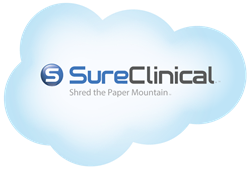 SureClinical