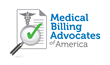 HCA Cuts Costs for the Uninsured, but Medical Billing Advocates of...