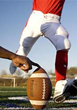 NFL Schedule Announced For 2014 With Advance Tickets Available For All...