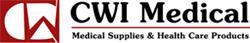 CWI Medical Logo