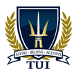 Trident University, Academic Excellence - Compassionate Commitment
