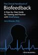 biofeedback, mindfulness, Khazan, BFE