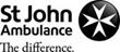 Derby Fundraising Group Wins Prestigious SJA Award