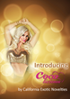 California Exotic Novelties Brings Coco to South Africa for Health, Sexuality and Lifestyle Expo