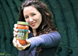 NAKED infusions Gourmet Organic Salsa Introduces Gift Baskets For The...