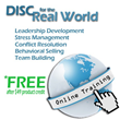 DISC Webinar from PeopleKeys to Feature Strategies for Improving...