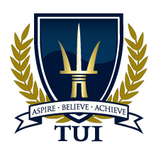 Trident University, A 100% Online Higher Education Institution Since 1998
