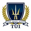 Dr. Mihaela Tanasescu Named Trident University Provost
