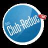 Club-reduc.com, le club des codes promo et bons plans