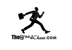 TheGreedChase.com