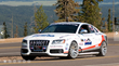 Pike's Peak International Hill Climb Announces Media Partnership to...