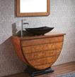 Avanity LEGACY 40 In. Bathroom Vanity, LEGACY-V40-BU