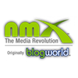 Las Vegas Hypnotist to Wow the Crowd (Some Will Breathe Fire) at NMX New Media Expo