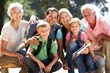 """How to Get Out of Disaster 