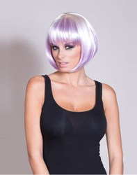 purple_bob_wig_wonderland_wig_samantha_mcclements