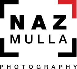 Naz Mulla Photography Australia