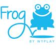 ViXS et Wyplay annoncent la première plateforme Media compatible...