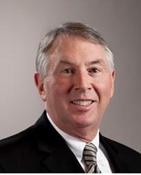 Bryan R. Chandler