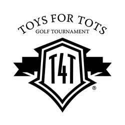 T4T - Toys For Tots Golf
