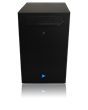 Velocity Micro® Announces SmallBlock Desktops – Revolutionary New...