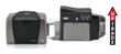 New Line of Fargo ID Card Printers and Trade-in Promotion Now...