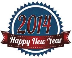 New Year's Eve Celebration At The Spotlight 29 Casino