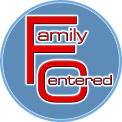 Family Centered Plans by Advanced House Plans