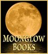 Logo of Moonglow Books