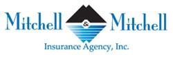 Mitchell & Mitchell Insurance Agency