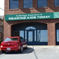 Nashville's Audiology Associates & Hearing Aids Today