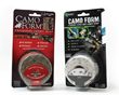 Camo Form Camo Wrap Gets New Look and Updated Patterns for 2014