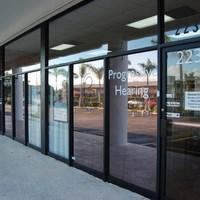 Progressive Hearing in North Miami FL