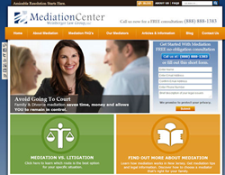 Weinberger Law Group Mediation Center NJ