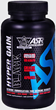 Hyper Gain Black: Review Exposes New Supplement Created by A.S....
