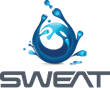 SWEAT, a Highland Park Gym, Offers Exercise and Nutrition Tips for...