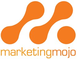 Marketing Mojo