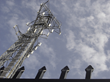 Vertical Consultants' Cell Tower Lease Client, Budget Self-Storage,...