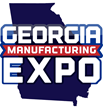 GeorgiaManufacturingExpo.com