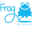 Frog by Wyplay open source digital TV middleware initiativeenjoys...