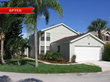Boca Raton Real Estate Rentals Added to Internet Portfolio at Property...