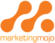Marketing Mojo Webinar Asks: Are You Getting the Most Marketing...
