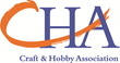 The Craft & Hobby Association's 2014 Paper Arts Show...