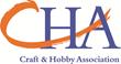 Craft & Hobby Association Industry Awards Announced